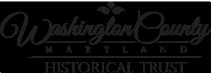Washington County Historical Trust